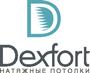 Dexfort
