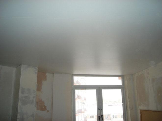 vis placo ossature bois saint nazaire devis travaux de renovation maison pose placo sur. Black Bedroom Furniture Sets. Home Design Ideas