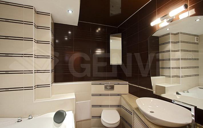 poser du placo maison neuve toulon devis en ligne renovation electrique soci t yyuvgb. Black Bedroom Furniture Sets. Home Design Ideas