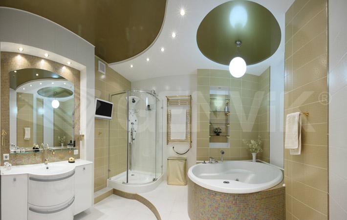 comment poser un plafond suspendu en placo dunkerque. Black Bedroom Furniture Sets. Home Design Ideas