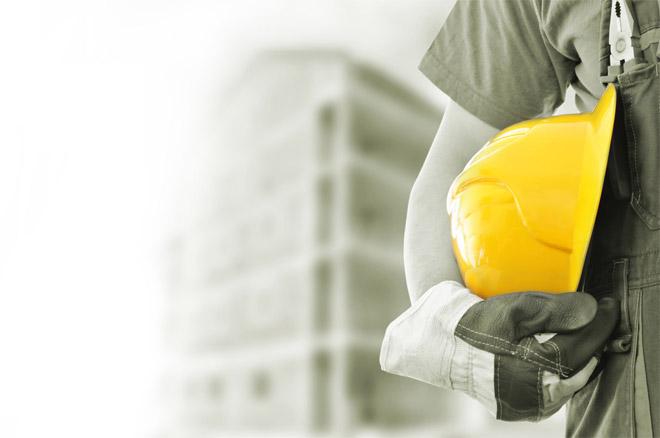Приглашаем к сотрудничеству строителей, дизанеров и архитекторов